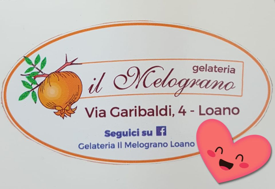 Gelateria il melograno